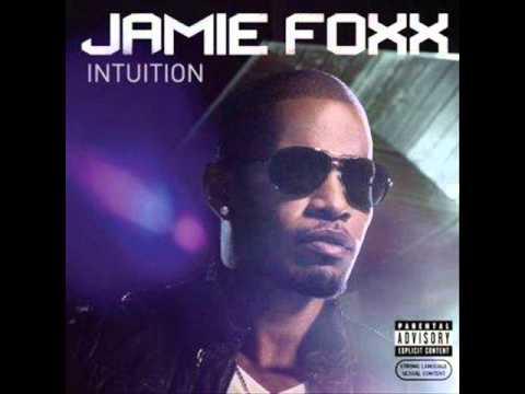 Jamie Foxx - Weekend Lover (HQ)