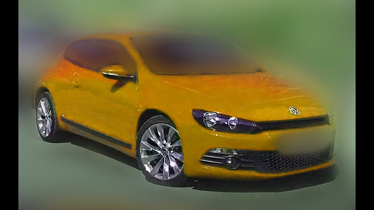 new 2017 vw scirocco r 2dr gold new generations will be