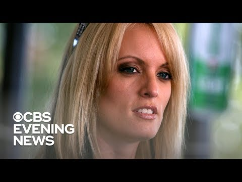 Cleveland's Morning News with Wills And Snyder - Judge Orders Stormy Daniels To pay Trump $293K In Legal Fees