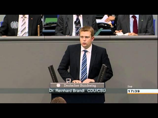 Plenarrede zur Verlängerung des Bundeswehreinsatzes im Kosovo