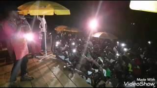 Video TENOR en Concert  à Maroua 2017 download MP3, 3GP, MP4, WEBM, AVI, FLV Agustus 2017