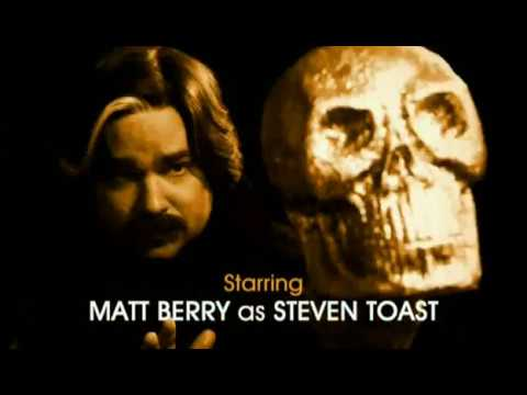 Toast Of London   S01   E03   Vanity Project