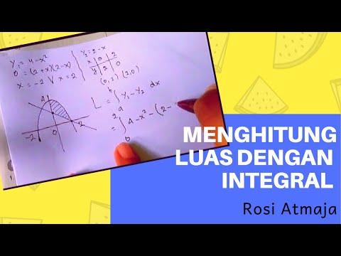 mencari-luas-daerah-dengan-integral-|-soal-7