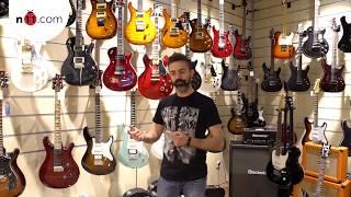 Gitar Çalmaya Hangi Gitar İle Başlanır - #n11ileSahneSenin