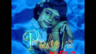 """Pahola Marino Sigue Adelante"""""""