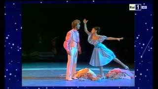 Al Paradise 83  con I Pandemonium -  La Zavorra - Oreste Lionello