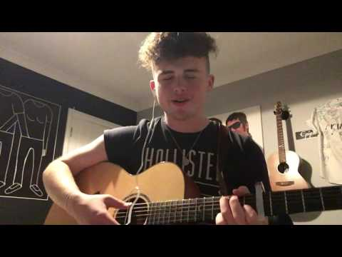 102 - Matty Healy - Acoustic Cover