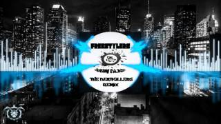 Freestylers - Boom Blast (The Beatkillers Remix) FREE DOWNLOAD