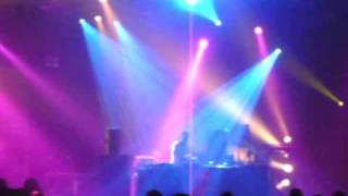 You fm clubnight mit Dj Franksen am13-06-2009 auf den hessentag teil 1von3
