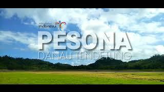 Tendetung Dinas Pariwisata Kabupaten Banggai Kepulauan