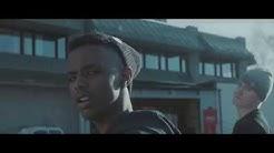 Einár ft. K27 - FUSK (Officiel musikvideo)