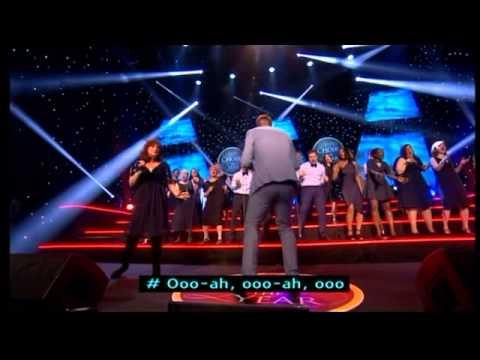 songs-of-praise-06-09-2015-pt,2-3-(uk-2015-gospel-choir-of-the-year-finals)
