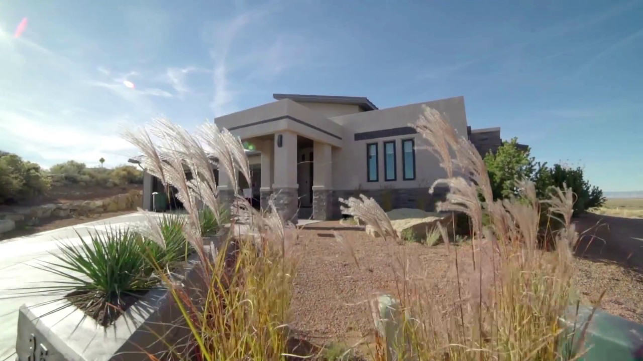 Mvtv Parade Of Homes Redlands Mesa Home In Grand Junction Andersen 100 Series Windows