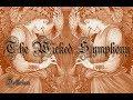 Avantasia The Wicked Symphony