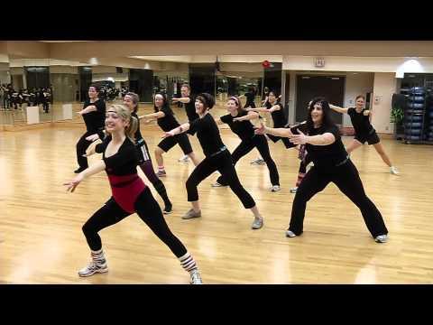 YWCA Health + Fitness