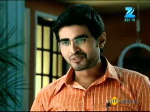 Download Afsar Bitiya   Best Scene   March 14 '12   Mitali Nag, Kinshuk Mahajan   Zee TV