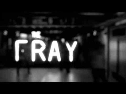 The Best of Fray