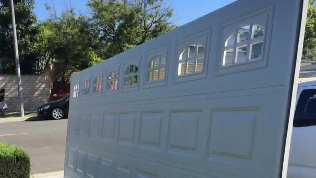 Garage Door Repair Smithfield Quality Garage Doors Smithfield Ri