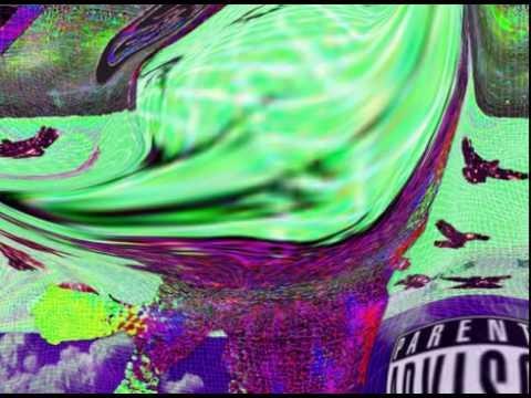 Denzel Curry - Ultimate (Ear rape ~ Inaudible)