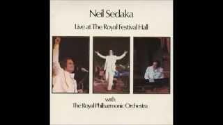 """Neil Sedaka - """"I"""