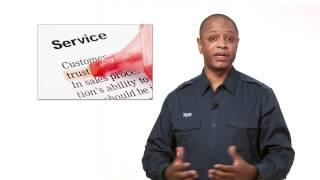 Job Description | HVAC Maintenance Technician