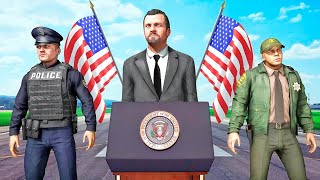 UNSER ERSTES DATE! 😍 - GTA 5 Real Life Online