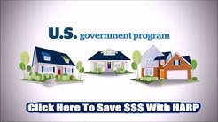 HARP Refinancing Program Check Your HARP Eligibility