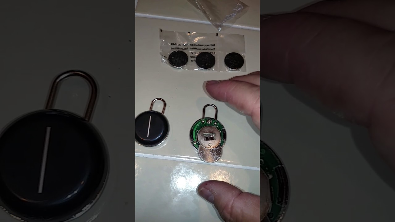 Sharper Image Key Finder Youtube
