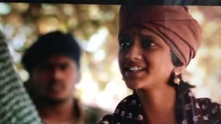 Mamta Se Bhari | Bahubali The Beginning | Prabhas & Rana Daggubati | Bombay Jayashri