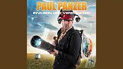 Top-Titel – Paul Panzer