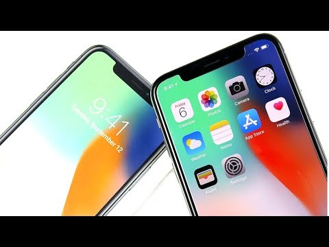 iPhone X 8 Months Later Experience!