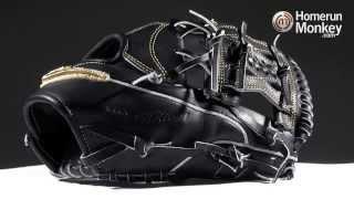 Nike Sha/Do Elite J 11.25