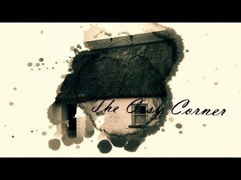 Cosy Corner S03 E04