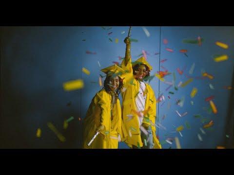 Unduh lagu OSHUN - Graduate (Official Video) terbaik