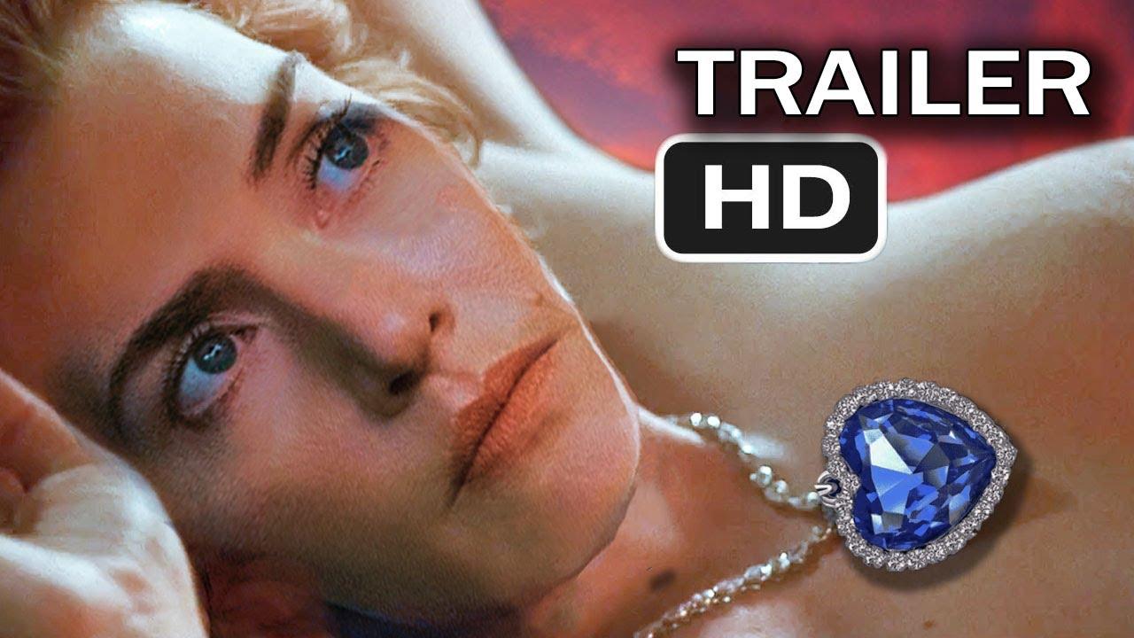 Download Titanic 2 - The Rose Diaries (2022 Movie Trailer Concept) (Leonardo Dicaprio Kate Winslet)