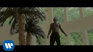 Скачать Gucci Mane First Day Out Tha Feds Official Music Video