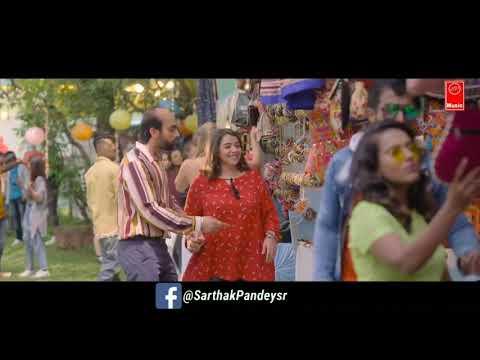 guru-randhawa-new-song