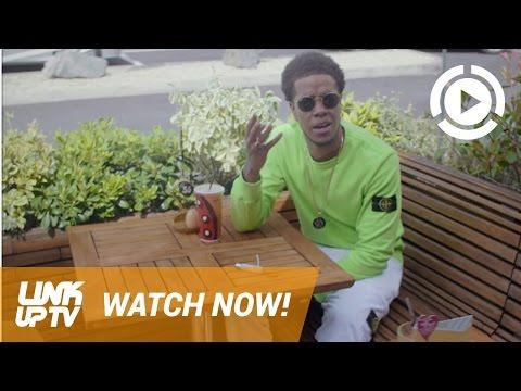 Chip - Peri Peri Sauce [Music Video] @OfficialChip   Link Up TV