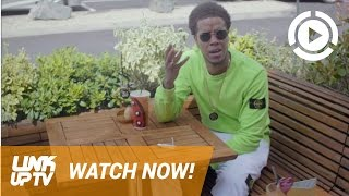 Chip - Peri Peri Sauce [Music Video] @OfficialChip | Link Up TV