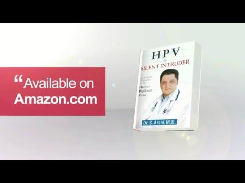 HPV Genital Warts Treatment