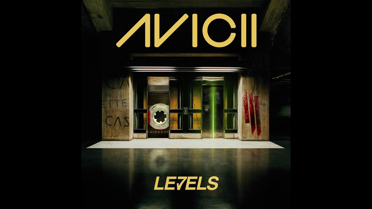 SOTW: Josh Avicii 'Levels' Skrillex Remix [FULL] Ep 2 (HD ...