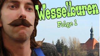 WESSELBUREN !!!!