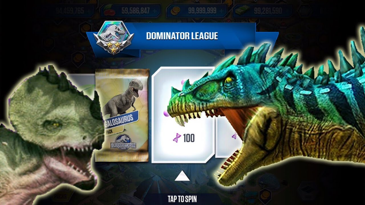 Images Of Sarcosuchus Level 40 Rock Cafe