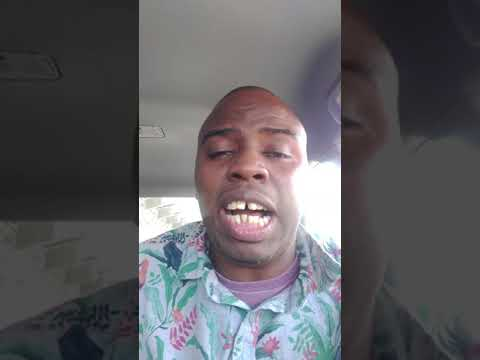 Moses uber NY worldwide video 11