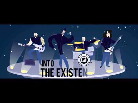 Клип Dark Moor - The Existence