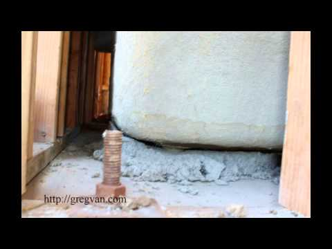 Biggest Problems Created When Using Mortar Under Bathtubs – Plumbing