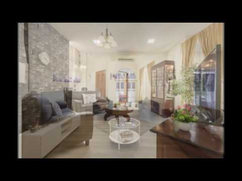 Singapore rentals - Luxurious & Posh 4 Bdrm Robertson Quay