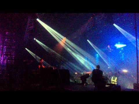 Don Diablo @ Bónusz festival 2014.10.11 p9