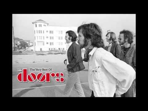 sc 1 st  YouTube & The Doors - The Spy - YouTube pezcame.com