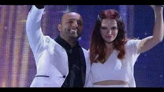 Download Arash ft. Helena – One Day. Премия МУЗ-ТВ 2015 Mp3 and Videos